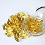 Coenzima Q10 integratori: eccellente supplemento nutrizionale